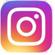 aprende inglés en instagram